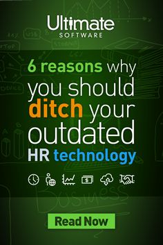 104 Best Technology for Better HR images in 2019 | Tech