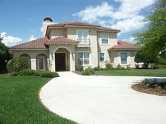 Real estate agents of #houses for sale in #OrlandoFlorida generally make it more comprehensive and suitable for potential purchasers by emailing...