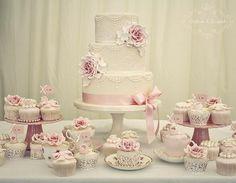 Die 82 Besten Bilder Von Naschbar Cake Wedding Bakken Und Dessert