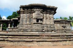 1000+pillar+temple.JPG (1600×1071)