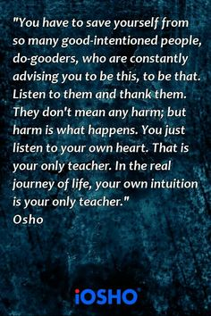 Osho Quotes Amusing Existence Is A Mystery  Osho  Quotes And Sayings  Words Of Wisdom