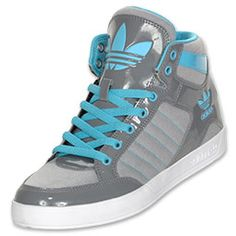Shoes, Athletic Shoes, Running Shoes, Basketball Shoes, Jordan Shoes, Nike, adidas, Puma & More   FinishLine.com Search Results