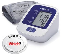 Buy Omron Basic Upper Arm Blood Pressure Monitor at Argos. Blood Pressure Supplements, Over It Quotes, Stop Overeating, Best 3d Printer, Cooking Timer, Fat Burning, Cool Things To Buy, Health Care, Monitor