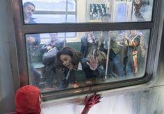 'Powerless' Creator Ben Queen Departs NBC's Midseason DC Comedy Series