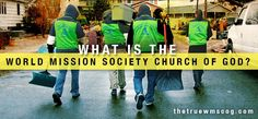 https://www.thetruewmscog.com/what-is-the-world-mission-society-church-of-god/