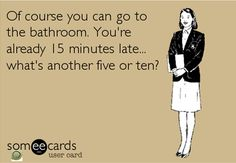 Late Patients in Dental Hygiene School Dental Assistant Humor, Medical Humor, Nurse Humor, Radiology Humor, Pharmacy Humor, Office Assistant, Teacher Humor, Dental World, Sleep
