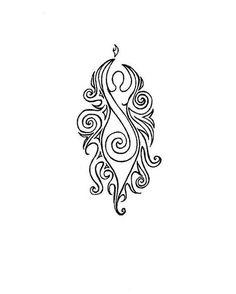 tattoo on Pinterest | Bee Tattoo, Egyptian Tattoo and Honey Bee Tattoo