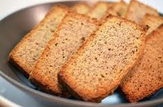 Who doesn't love the smell of fresh bread? Homemade bread is just the best there is! I will share with you a recipe for a #Paleo Bread. http://thepaleodietsecrets.subscribemenow.com/
