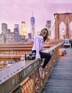 New york pictures, new york photos, new york photography, trave New York Photography, Photography Poses, Travel Photography, Fitness Photography, Fashion Photography, Adventure Photography, Nature Photography, New York Pictures, New York Photos