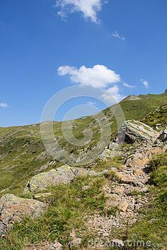 #Geo #Trail #Wolayersee #Hiking In #Lesachtal #Carinthia #Austria @dreamstime #dreamstime #nature #landscape #panorama #wonderful #hiking #mountains #outdoor #active #bluesky #wonderful #travel #vacation #holidays #sightseeing #colorful #beautiful #stock #photo #portfolio #download #hires #royaltyfree