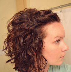 Every women loves curls. They are extremely attractive and pretty and make the girls look even prettier than ever. Curly hair is a blessing that not everyone...