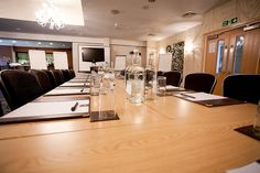 Official Website - Pinewood Hotel Buckinghamshire conveniently located near Heathrow Airport, we have rooms for all budgets. Book a Hotel Room Today Heathrow Airport, Hotels Near, Team Building, Corporate Events, Conference, Table, Room, Furniture, Home Decor