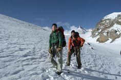 Os 5 lugares mais frios  http://www.mundoporterra.com.br/curiosidades/5-lugares-onde-vimos-neve/