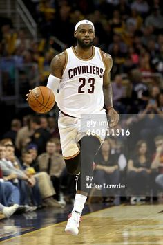 296295923 80 Best Cleveland Cavaliers images