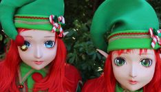 Say hello to the new Christmas Elf in town - modern twist on an old family favourite Father Christmas, Christmas Elf, Christmas Presents, Christmas Ornaments, Balloon Modelling, Poses For Photos, Xmas Party, Christmas Morning, Corporate Events