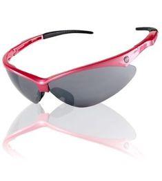 ce60ee3bd6 Aero Tech Designs Classic Wrap Sunglasses color Pink (eBay Link)