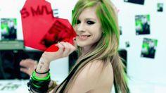 114 Best Avril Lavigne Music images in 2012 | Avril lavigne