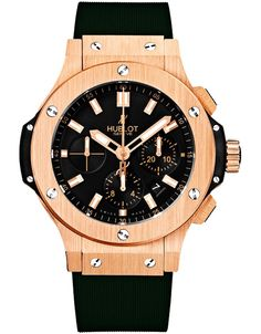 Watchmaster.com - Hublot Big Bang Evolution 301.PX.1180.RX