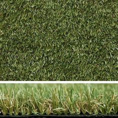 Duraturf Artificial Grass allows you can enjoy the look and feel of perfectly manicured grass all year round without the hassles. The fake grass is easy to shape, install and maintain. Fake Grass, Herbs, Flooring, Green, Plants, Herb, Wood Flooring, Plant, Floor