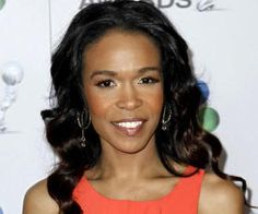 It's Destiny! Michelle Williams Joins Fela! Staff