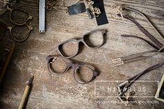 In our workshop, we are doing our best to preserve the natural appearance of our wooden frames. Visit www.hilarius.pl, and see what natural beauty really means.