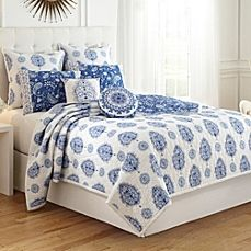 image of Dena™ Home Solange Quilt