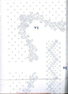 (604) Gallery.ru / Фото #112 - Rakam_AGOSTO2004 - tr30935
