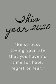 """An expense in travel is an expenditure in yourself."" Read this ""Top New Year Quotes For 2020 – Life And Inspirational Life Quotes"". Now Quotes, Daily Quotes, Great Quotes, Quotes To Live By, Funny Quotes, Life Quotes, Funny New Year Quotes, New Year's Quotes, New Year Quotes Inspirational Happy"