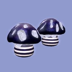 Merchant: Polenth's Mushporium Prize Name: Formal Ugly Toadstools Prize Type: Decor Being Ugly, Cufflinks, Type, Formal, Accessories, Decor, Preppy, Decoration, Wedding Cufflinks