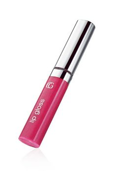 COVERGIRL Queen Collection Lip Gloss' richly-pigmented formula feels like a balm, gliding on smoothly for lasting loveliness. Makeup For Green Eyes, Love Makeup, Makeup Art, Queens Cosmetics, Kids Nail Polish, Beauty Regimen, Beauty Products, Cover Girl Makeup, Girls Lips