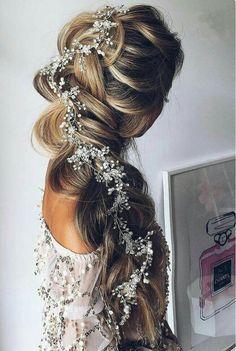 Lindo e pratico, principalmente para quem tem cabelos enormes.
