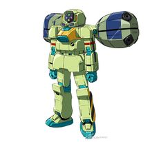 [UPDATE] Gundam Reconguista in G: New Video, Mecha, Characters, LINK http://www.gunjap.net/site/?p=196402