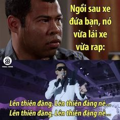 Ji Song, Troll, Haha, Funny Pictures, Funny Memes, Songs, Humor, Movie Posters, Fictional Characters