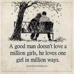 A Compilation of True Love Sayings.True love doesn't come to you it has to be inside you.True love is like ghosts,which everyone talks. Wisdom Quotes, True Quotes, Words Quotes, Sayings, Qoutes, Finding True Love Quotes, Romantic Love, Romantic Quotes, Good Man Quotes