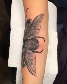Sleeve tattoos for women ideas Dope Tattoos, Mini Tattoos, Unique Tattoos, Beautiful Tattoos, Flower Tattoos, Body Art Tattoos, Small Tattoos, Styles Of Tattoos, Girl Forearm Tattoos