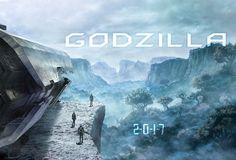 Netflix ofrecerá a nivel mundial el anime de Godzilla | Anime y Manga Revista Online de Noticias y Actualidad [Mision Tokyo]
