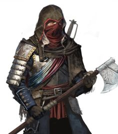 Simon Bonhomme was a member of the French Brotherhood of Assassins operating during the French Revolution. Character Concept, Character Art, Character Design, Character Reference, Armor Concept, Concept Art, Assassins Creed Outfit, Assassin's Creed Black, Assassin's Creed Brotherhood