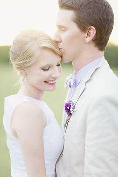 seersucker wedding dress « Search Results « Southern Weddings Magazine