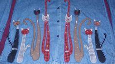 http://stores.ebay.com/valeriewatts2012