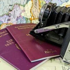 Counterfeit Money for sale online - Dark Wall Streets Passport Form, Stolen Passport, Passport Online, Passport Documents, Passport Services, Best Cryptocurrency Exchange, Buy Cryptocurrency, Fake Dollar Bill, Apply For Passport