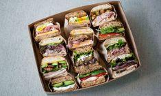 Imagini pentru cool sandwich shops
