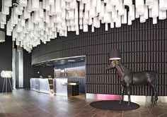 http://www.designinvogue.com/interiors-barcelo-raval-hotel-in-barcelona/