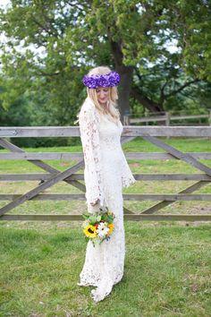 Photo Album   Bohemian Weddings     Dreamers and Lovers #bohowedding #bohemianwedding