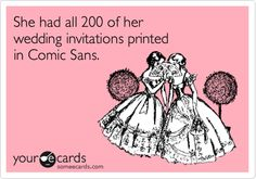 Search results for 'steampunk' Ecards from Free and Funny cards and hilarious Posts Someecards, Comic Sans, Bright, Christian Grey, Funny Cards, Let Them Talk, E Cards, Story Of My Life, How I Feel