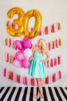 McKenna Bleu: Bleu Birthday Bash Pt. 2                                                                                                                                                                                 More