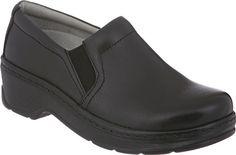 27 Best Work shoes images   Shoes, Women, Olukai sandals