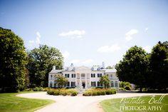 Keswick Vineyards Wedding | Laura + Josh
