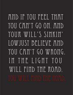 "Led Zeppelin - In The Light ~ Physical Graffiti ""Everybody needs the Light"""