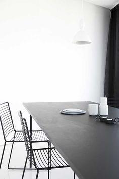 © BEELDSTEIL.com   STAY Copenhagen design apartments