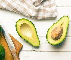 8 Things To Do With Avocados That AREN'T Guacamole